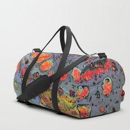 Bang Pop 86 Duffle Bag