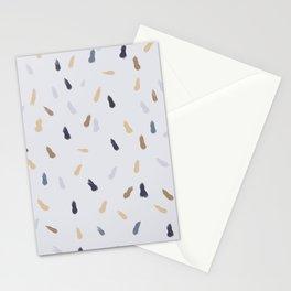 Ichneumon Stationery Cards