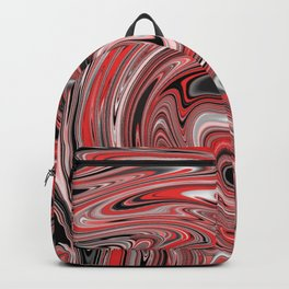 Phillip Gallant Media Design - Work II By Phillip Gallant June 16 2020 Backpack