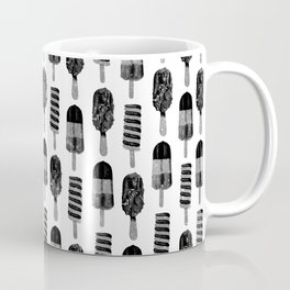 Space Pops Coffee Mug