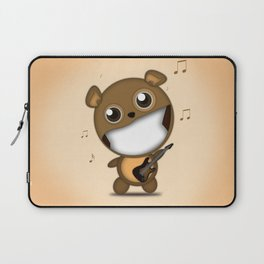 Drup♫ Laptop Sleeve