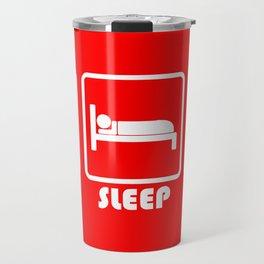 ESP: Liverpool Travel Mug
