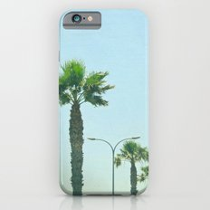 Boulevard iPhone 6s Slim Case