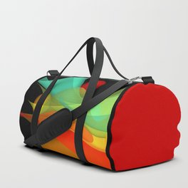 duffle bags only -5- Duffle Bag