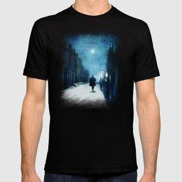Voice Of Lights T-shirt