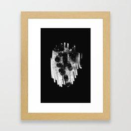 foolsgold Framed Art Print