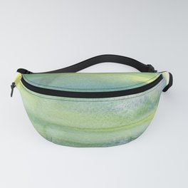 150209 Minimal Abstract 24 Fanny Pack