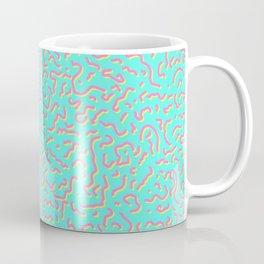 Torino III Coffee Mug