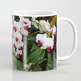 Benediction for Beth Coffee Mug