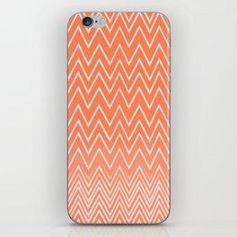►•zig zag=zig zag•◄ iPhone Skin