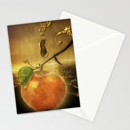 applemoon Stationery Cards