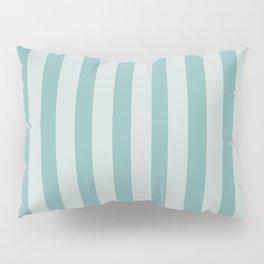 Timeless Stripes #21 Pillow Sham