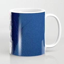 Take the ferry Coffee Mug