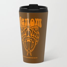 ANCHORMAN - Venom  Travel Mug