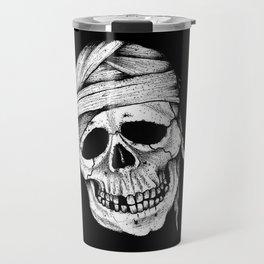 Doofy Travel Mug