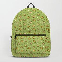 Leggo My Steggo Backpack