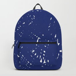 grafiti Backpack