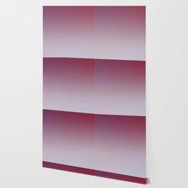 HOLD YOUR BREATHE - Minimal Plain Soft Mood Color Blend Prints Wallpaper