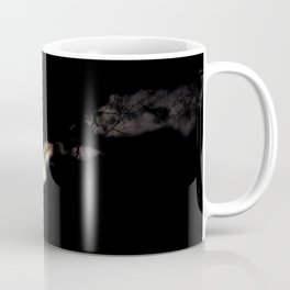 Portal Coffee Mug