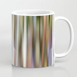 color bathing Coffee Mug