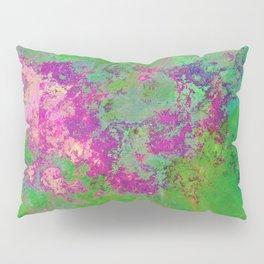 4G-Nebular Acid Pillow Sham
