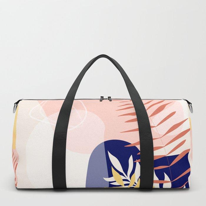 Coastland Duffle Bag