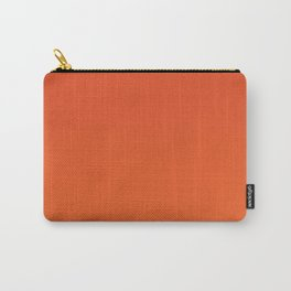 HTML5 Carry-All Pouch