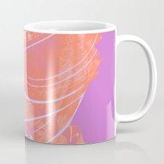 Icecream, please! Coffee Mug