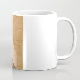 unigirl Coffee Mug