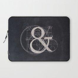 Ampers& Laptop Sleeve