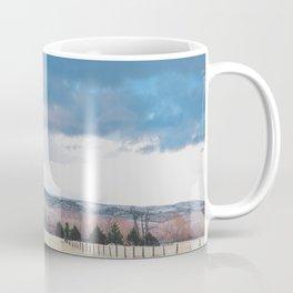 Simple Faith Coffee Mug