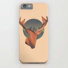 YONDER Slim Case iPhone 6s