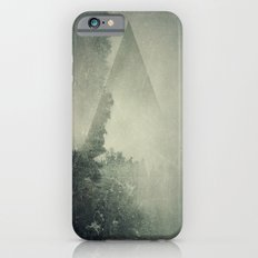 Hidden on the Hill iPhone 6s Slim Case