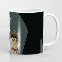 Snake 2 Coffee Mug
