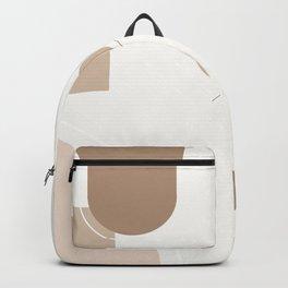 weighting Backpack