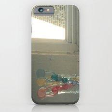 afternoon sun iPhone 6s Slim Case