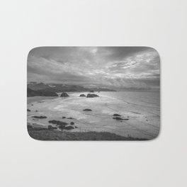 Clatsop - Oregon Coast Bath Mat