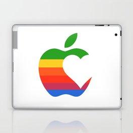 Apple Love Laptop & iPad Skin