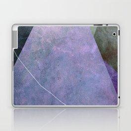 Flower Cups II Laptop & iPad Skin