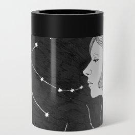 Under Stars (Aurora Aksnes) Can Cooler