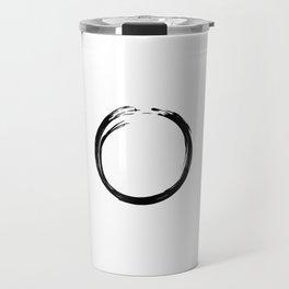 ensō Travel Mug