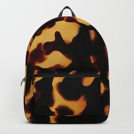 Tortoise Shell II Backpack
