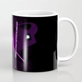 K-POP Beat Coffee Mug
