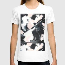 Joy Division T-shirt