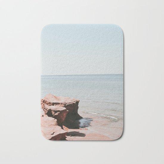 Canadian shore Bath Mat