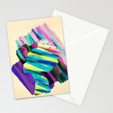 Africa Pepe Psyche Stationery Cards