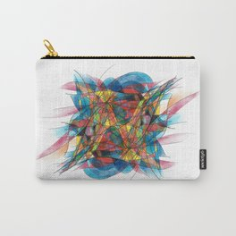 Loving You Carry-All Pouch