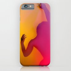The Color of Love iPhone 6s Slim Case