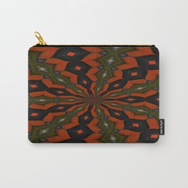 Love of War Carry-All Pouch