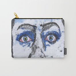 Frank-N-Furter Carry-All Pouch